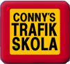 connys-logo-2-1